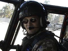 Angus Resilient Pilot Mentor.jpeg