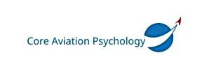 Screenshot_2020-06-28 Core Aviation Psyc