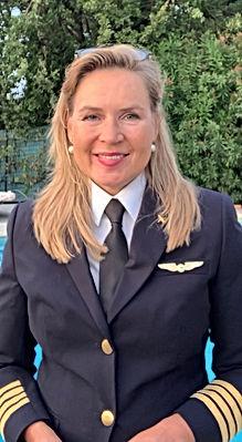 Kristina Resilient Pilot Mentor.jpg