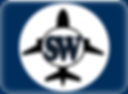 Screenshot_2020-06-30 Aviation Study Gui
