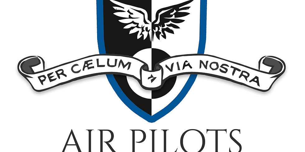 Young Air Pilots: Career Advice and the Honourable Company