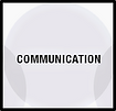 Comms Icon.png