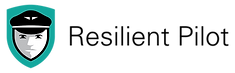 Rsilient Pilot_horiz_logo-02.png
