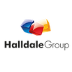 halldale_logo_300x300.png