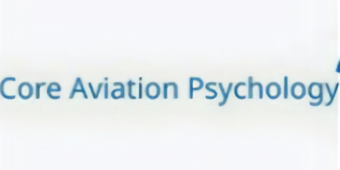 'Cleared for Take Off' with Consultant Aviation Psychologist, Paul Dickens BA(Hons) MPhil AFBPsS CPsychol FRAeS