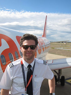 Nick Resilient Pilot Mentor.jpg