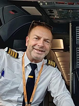 Matt Resilient Pilot Mentor.jpg