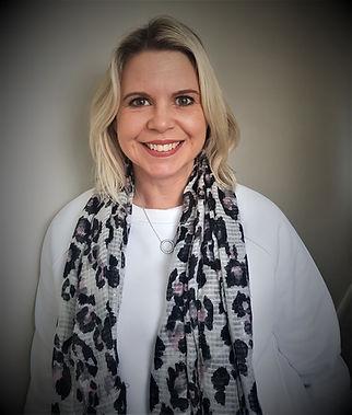 Sarah Resilient Pilot Specialist Coach a