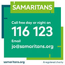 Samaritans Contacts lock up.jpg