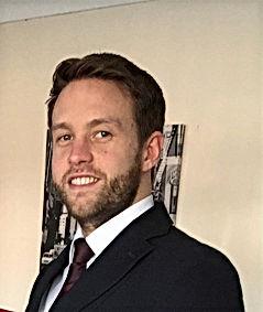 Brendan%20Resilient%20Pilot%20Mentor_edi