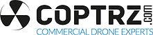 coptrz-logo.jpg