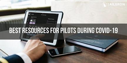 Screenshot_2020-07-26 Amazing resources