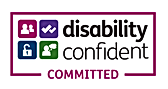 Screenshot_2021-01-19 Disability Confide