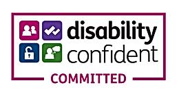 Screenshot_2021-01-19 Disability Confide