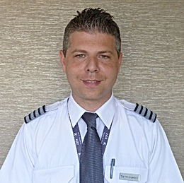Darren Resilient Pilot Mentor.jpg