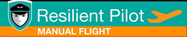 Manual Flight.png