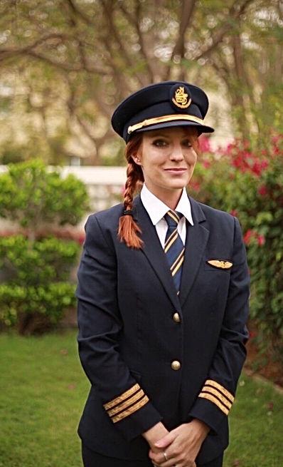 Rebecca - Resilient Pilot Mentor.JPEG