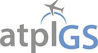 atplgs_logo.jpg
