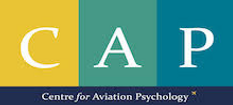 Centre of Aviation Psychology logo.png
