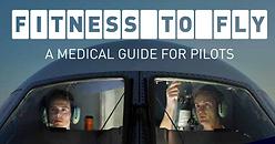 Screenshot_2021-03-04 PDF File - fitness
