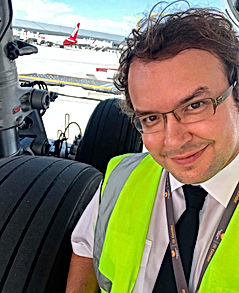 Matthew M Resilient Pilot Mentor.JPG