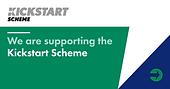 Screenshot_2021-02-21 kickstart-scheme-g
