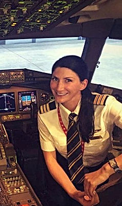 Lauren Resilient Pilot Mentor.jpg