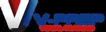V-Prep-logo-cmyk.png