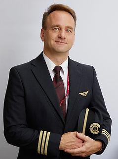 Alex Resilient Pilot Mentor.jpeg