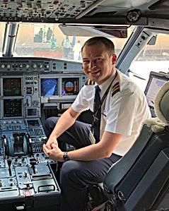 Oliver Resilient Pilot Mentor.jpeg