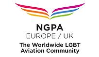 NGPA Europe UK-Logo-Wordmark-Stacked- wh