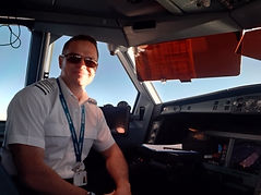 Sean Resilient Pilot Mentor[1].jpg