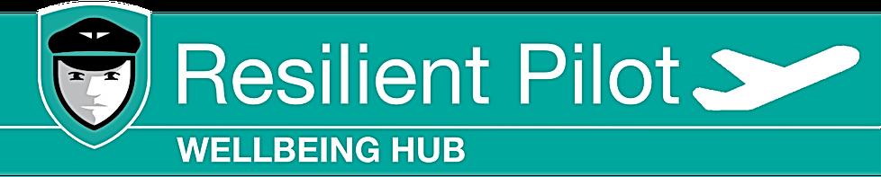 Wellbeing Hub2.png