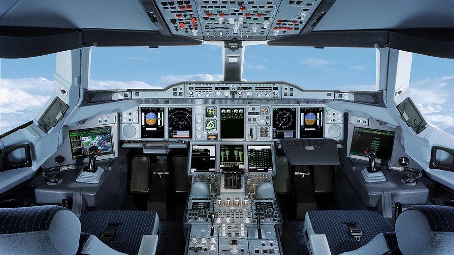 Screenshot_2020-08-03_aircraft_cockpit_a