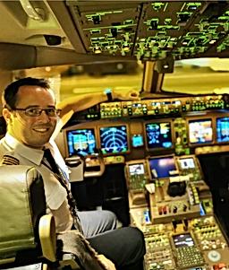 David Resilient Pilot Mentor.png