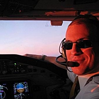 Simon Resilient Pilot Mentor.jpg