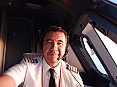 Charles Resilient Pilot mentor.jpg