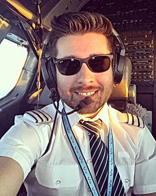 Aaron Resilient Pilot Mentor.JPG
