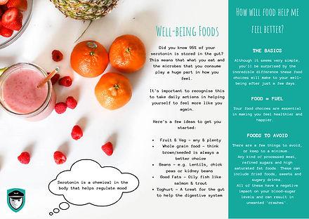 10 best mental wellbeing foods[1]1024_1.