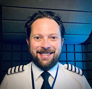 Fraser Resilient Pilot Mentor.jpeg