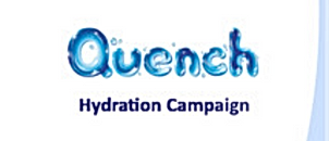 Screenshot_2021-03-14 Quench Hydration C
