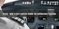 Screenshot_2020-07-26 Pilots - How to ke
