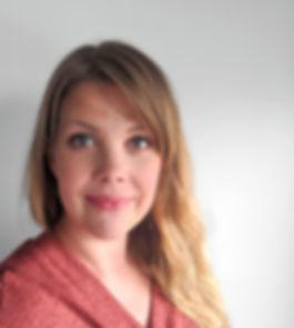 Tiina Resilient Pilot Wellbeing Mentor.j