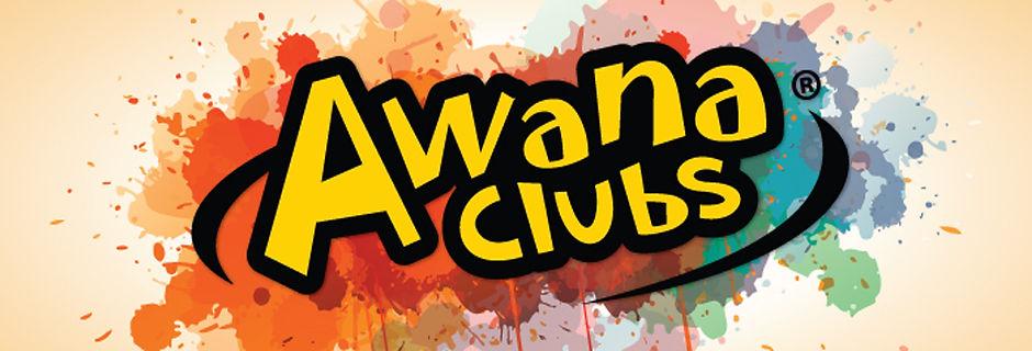 Awana-web-banner-1.jpg