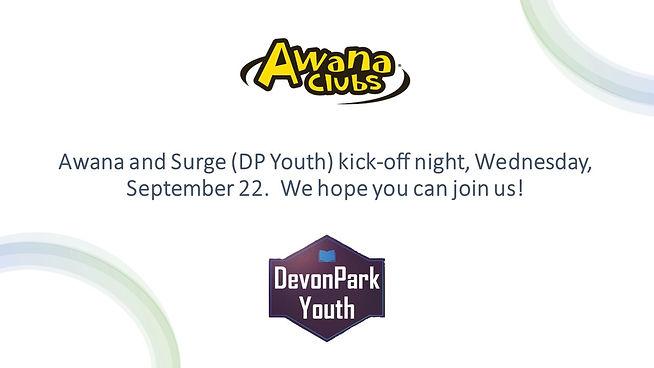 Awana and Surge (DP Youth) kick-off.jpg
