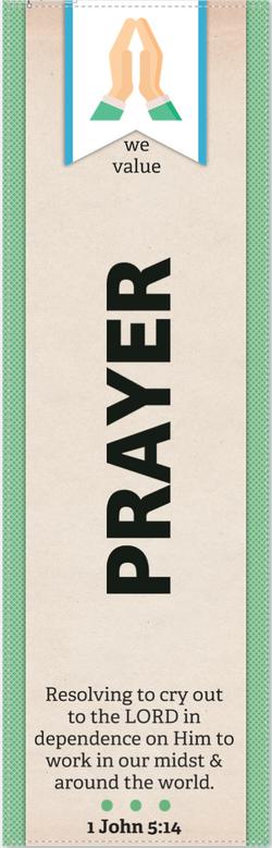 CV Pray.png