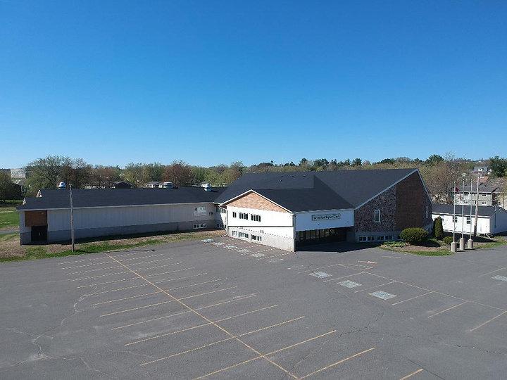 DPBC building 2018 2.jpeg