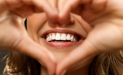 Love-Your-Teeth.png