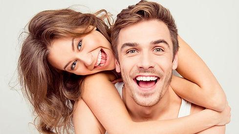 couple-white-teeth.jpg