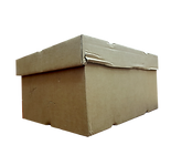 box-2484376_1920_edited.png